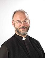 Dr_Költgen