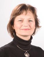 Frau Maria Möller