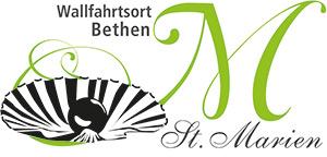 logo_muschel