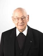 Herr Paul Klostermann