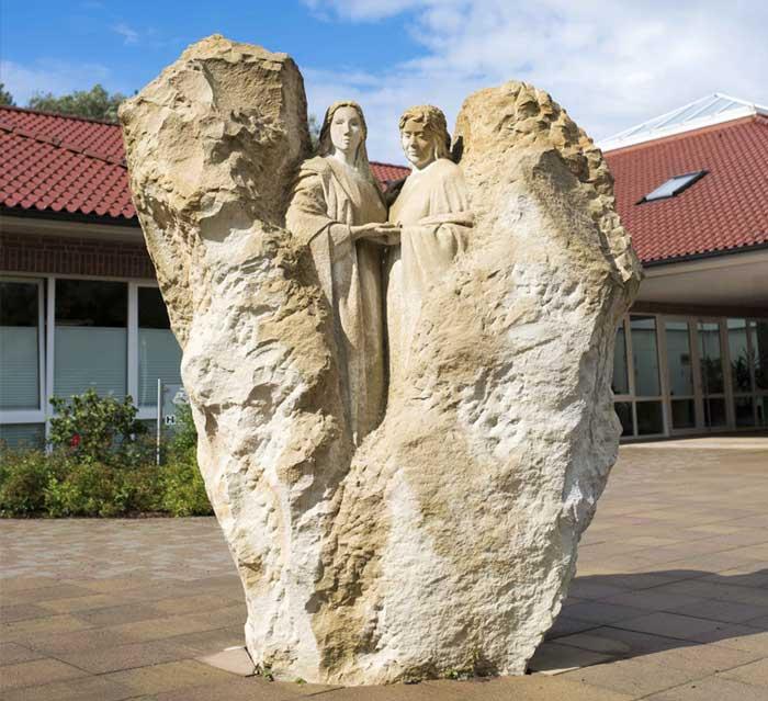 Maria_Elisabeth_Skulptur