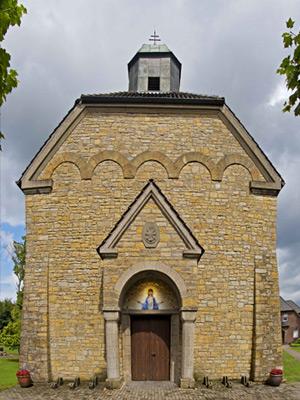 St.-Marien-Kellerhöhe