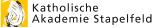 katholische_akademie_logo