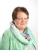 Frau Maria Jakoby